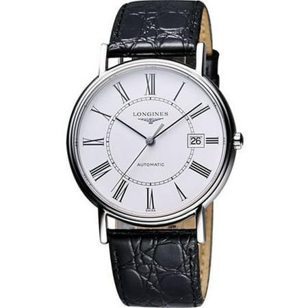Longines La Grande Classique Mens Watch L49214112