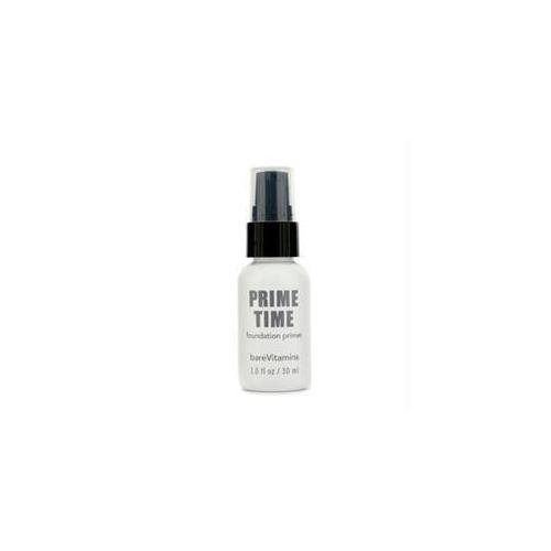 Bare Escentuals 13418393702 BareMinerals Prime Time Original Foundation Primer - 30ml-1oz