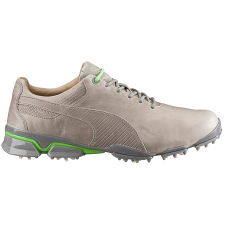 b271995baffc Puma 2016 Titantour Ignite Premium Mens Golf Shoes - Walmart.com