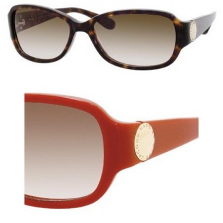 cc13c237effc Marc By Marc Jacobs - Sunglasses Marc By Jacobs MMJ 22 /S 01K4 ...