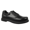 Dr. Scholl's Men's Dave Work Shoe