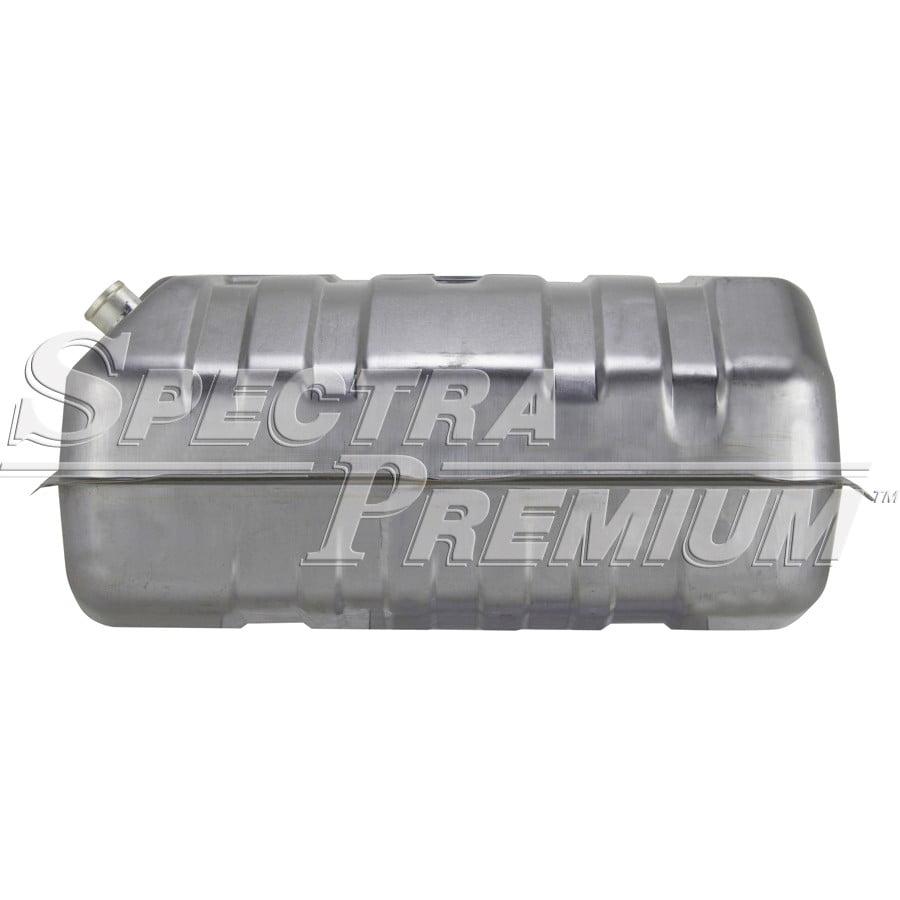 Spectra Premium GM515 Fuel Tank