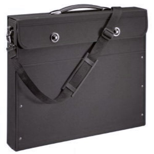Alvin PRESTIGE™ Carry Box Portfolio