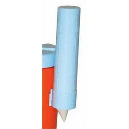 Beverage Cooler Cup Dispenser - image 1 of 1