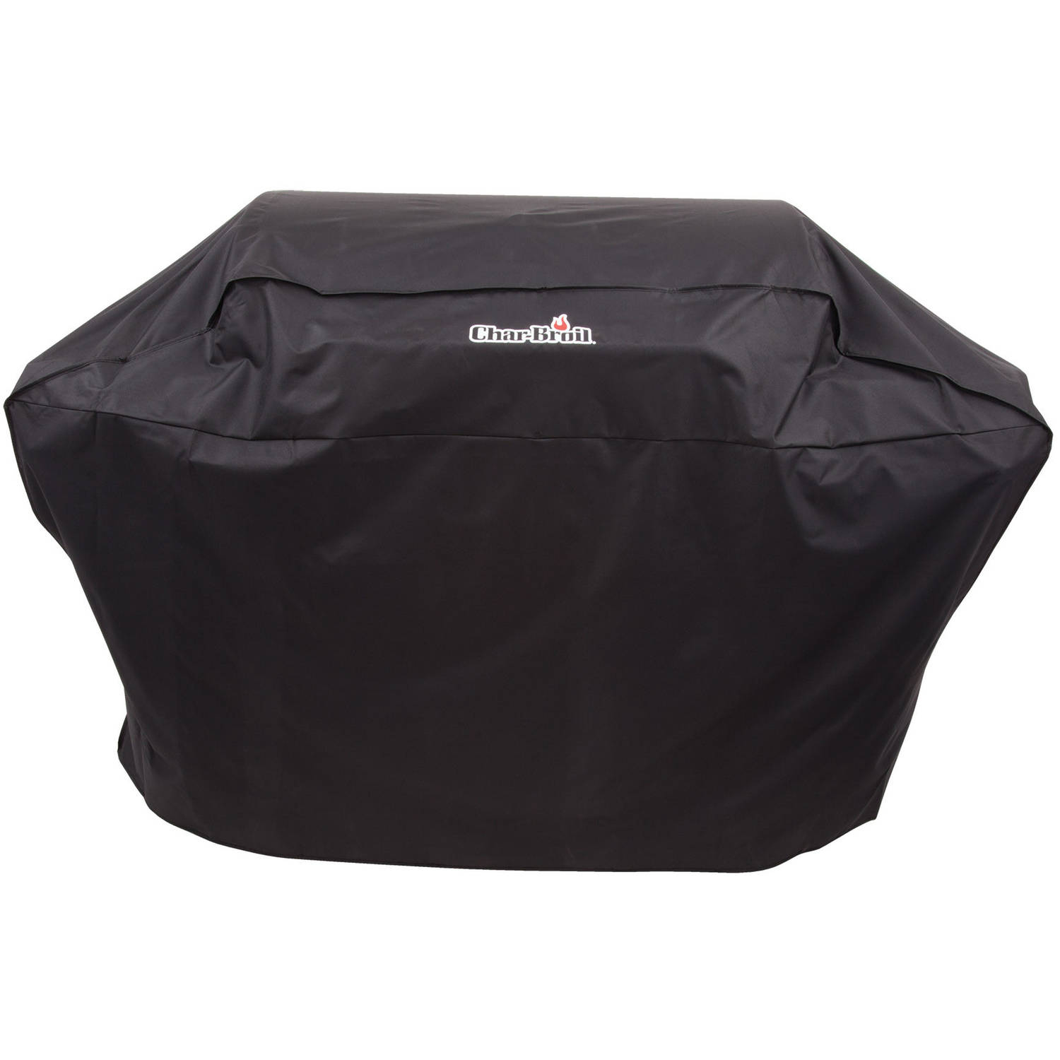 Char Broil 5+ Burner All-Season Grill Cover by