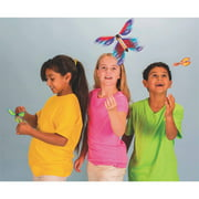 Color Me Magic Butterflies, Pack of 24