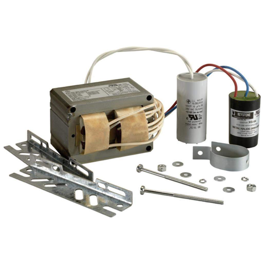 Ballast Kit Keystone HPS-35R-1-KIT 35 Watt High Pressure Sodium HPS