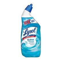 Lysol Clean & Fresh