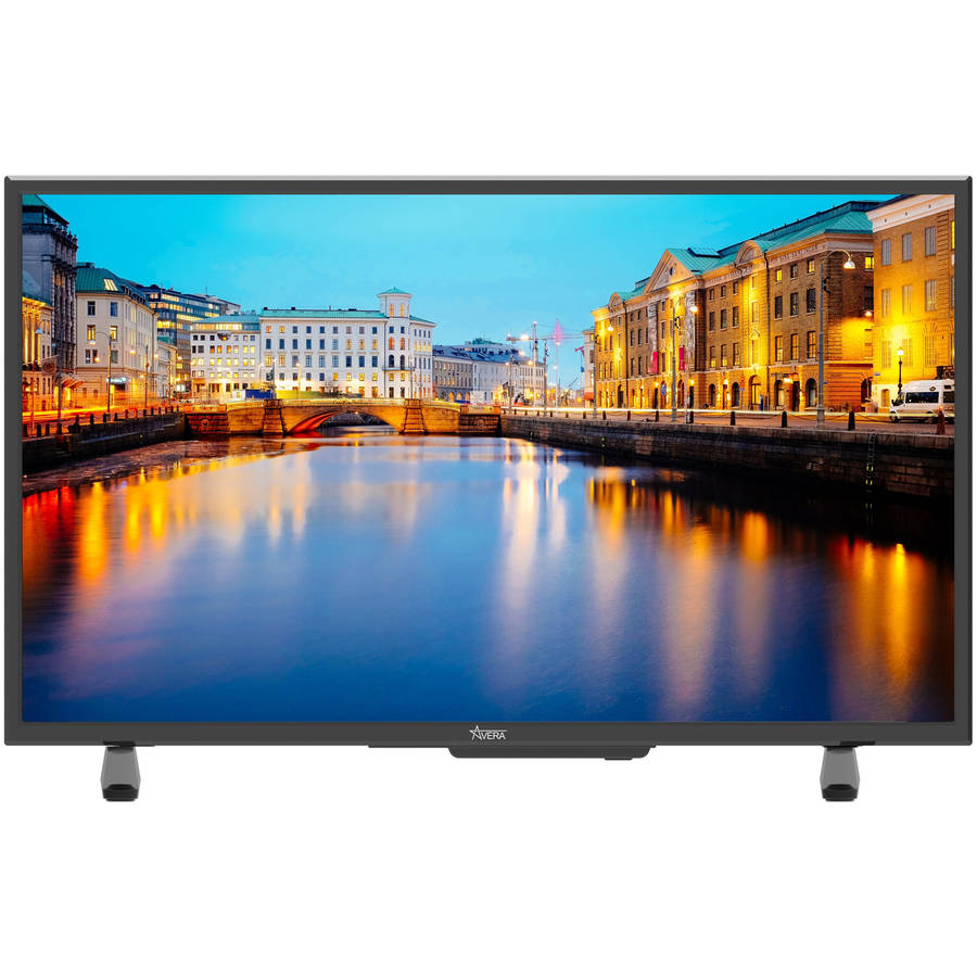 "Avera 48AER20 48"" LED TV"