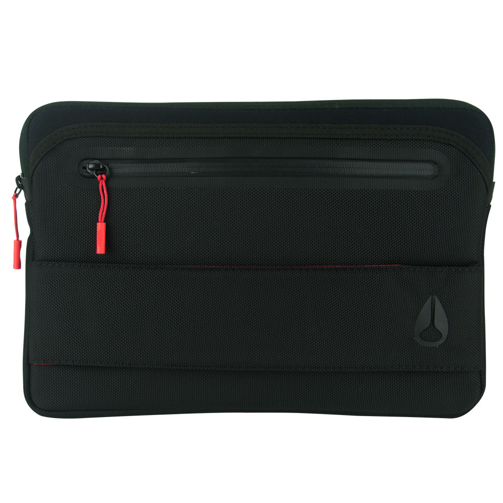 """Nixon Carrying Case for Surface Pro or 13"""" Tablet/Laptops"""