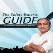 Safety Experts Guide - 1.0 - eBook