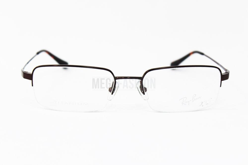 new ray ban eyeglasses rb 8632 1020 bronze transparent metal 52 18 Tom Ford Eyeglasses new ray ban eyeglasses rb 8632 1020 bronze transparent metal 52 18 140 authentic walmart