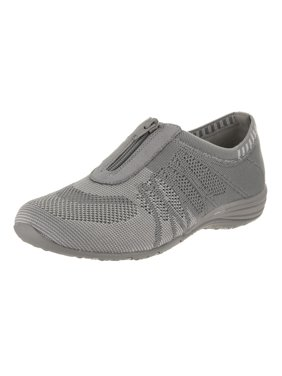 e0548546b679 Product Image Skechers Women s Unity - Transcend Casual Shoe