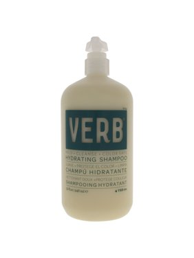 Verb Hydrating Shampoo - 32 oz Shampoo