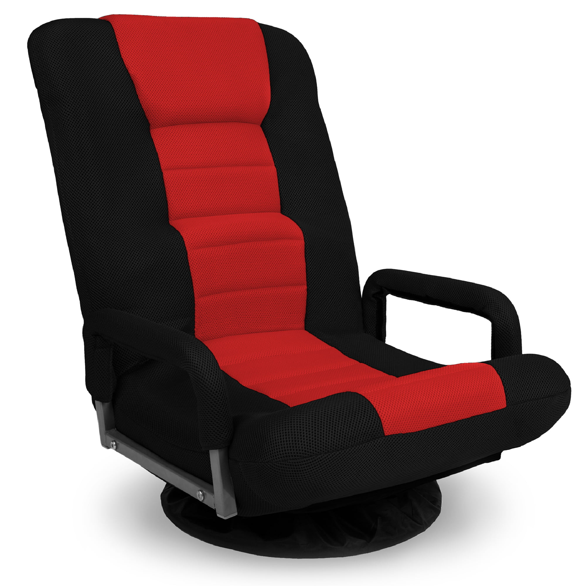 High quality WCG chair mesh computer chair racing