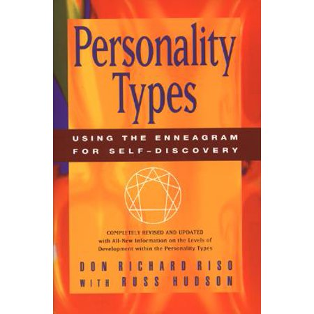 Personality Types : Using the Enneagram for (Best Jobs For S Personality Types)