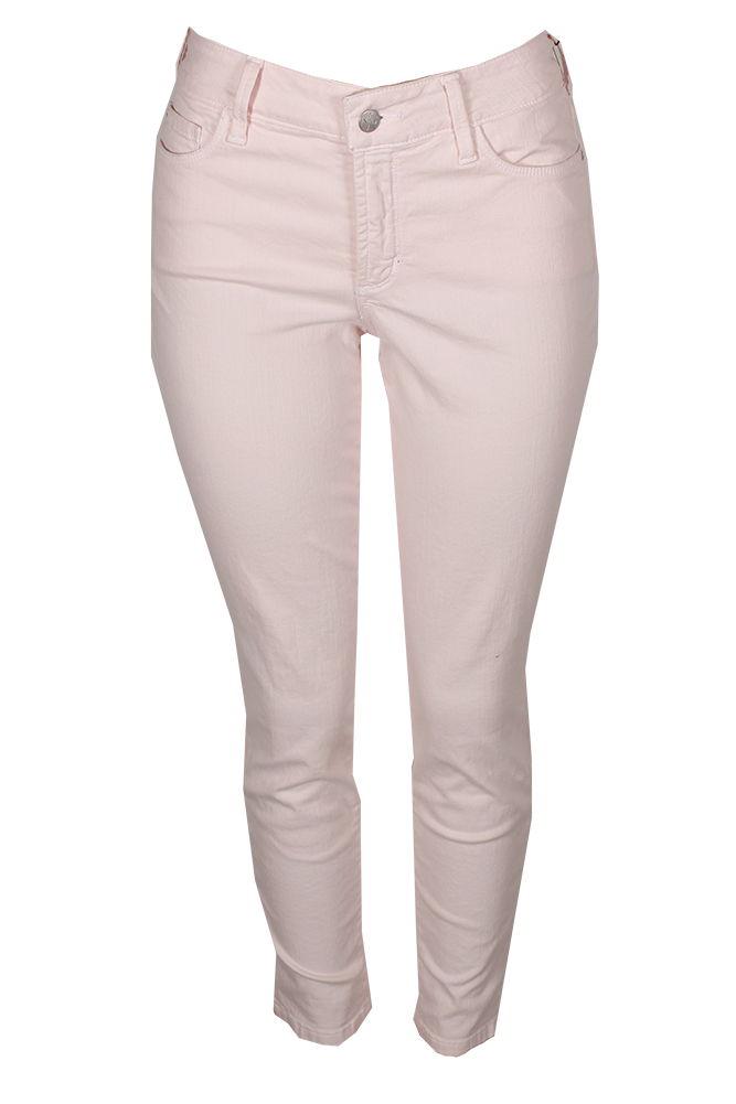 nydj womens alina colored convertible ankle jeans