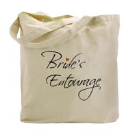 Wedding Gifts Bag Bride Toe Bag Bridesmaid Bags Bachelorette Bridal Shower Gifts 100% Cotton