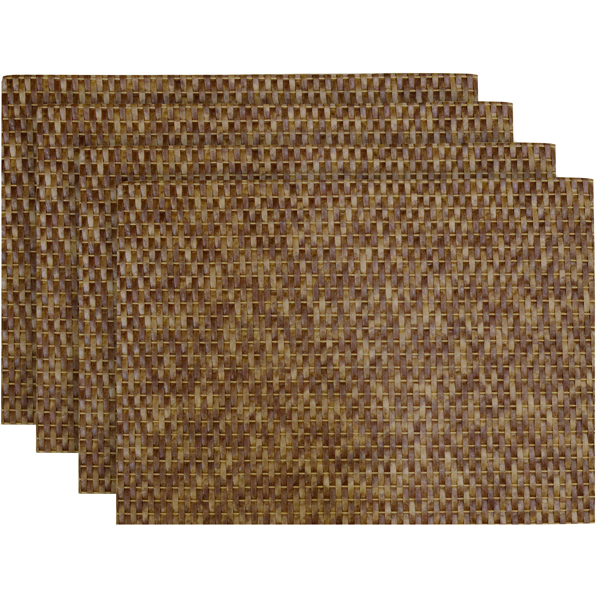 LaMont Home Harmony Placemat, Set of 4