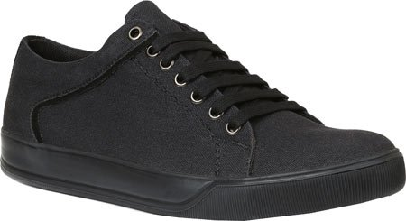 Click here to buy GBX FYRE Mens Black Canvas Comfort Sneaker Shoes by GBX.