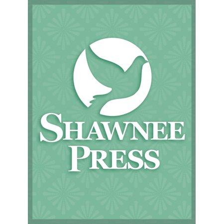 Open Thou Mine Eyes - Shawnee Press Open Thou Mine Eyes SATB Composed by Benjamin Harlan