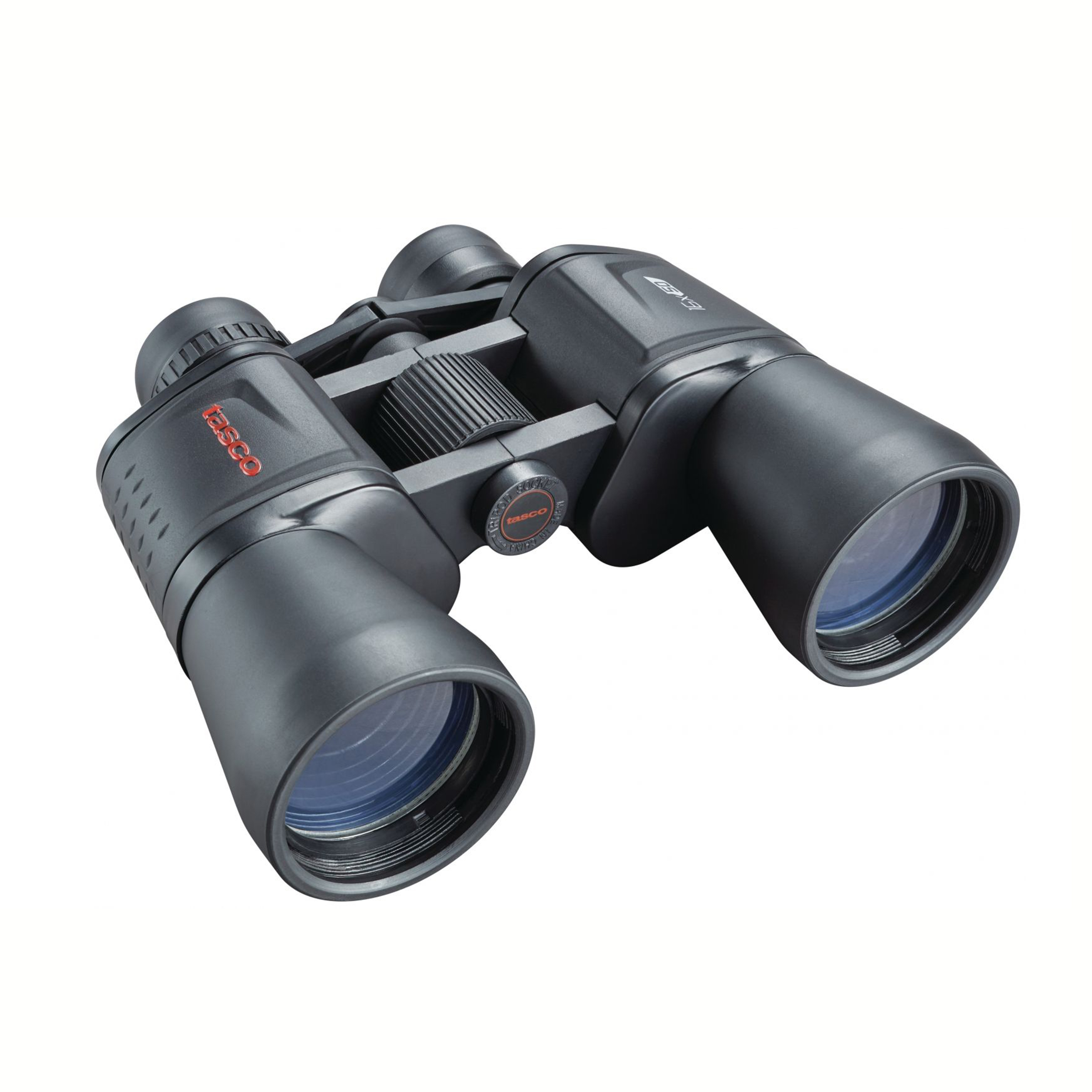 Tasco 170165 Essentials 16 X 50mm Porro Prism Binoculars by Tasco