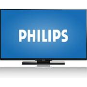 "Philips 55PFL5601/F7 55"" 4K Ultra HD 2160p 60Hz LED Smart HDTV (4K x 2K)"