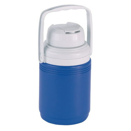Coleman 0.75 Gallon Jug Cooler