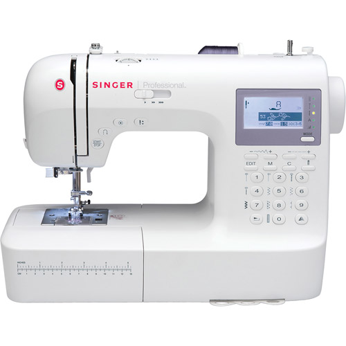 singer sewing machine needles walmart