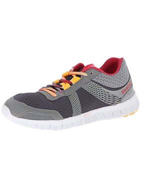 573bb35d93a Product Image Reebok Women s Z Fury Tempo Running Shoe