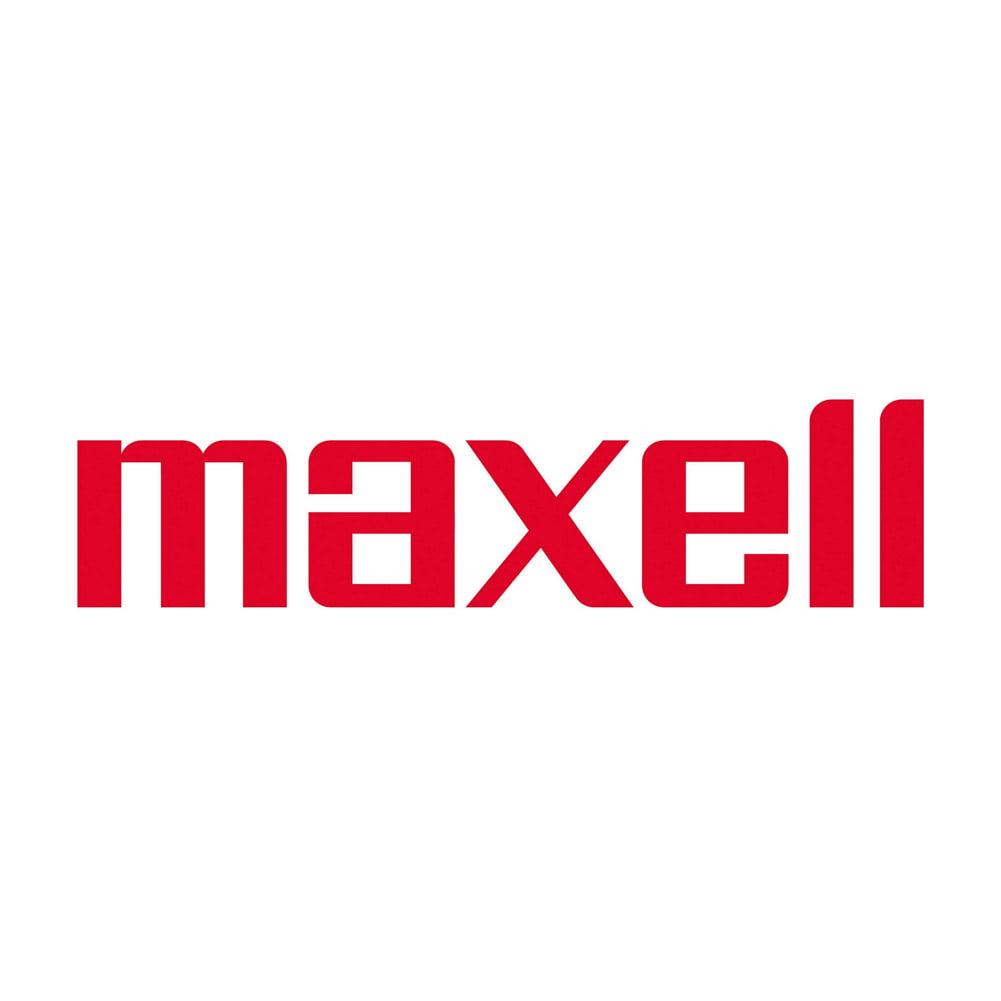 Maxell Eb-95PB Earphone Earbud 100pk by Maxell