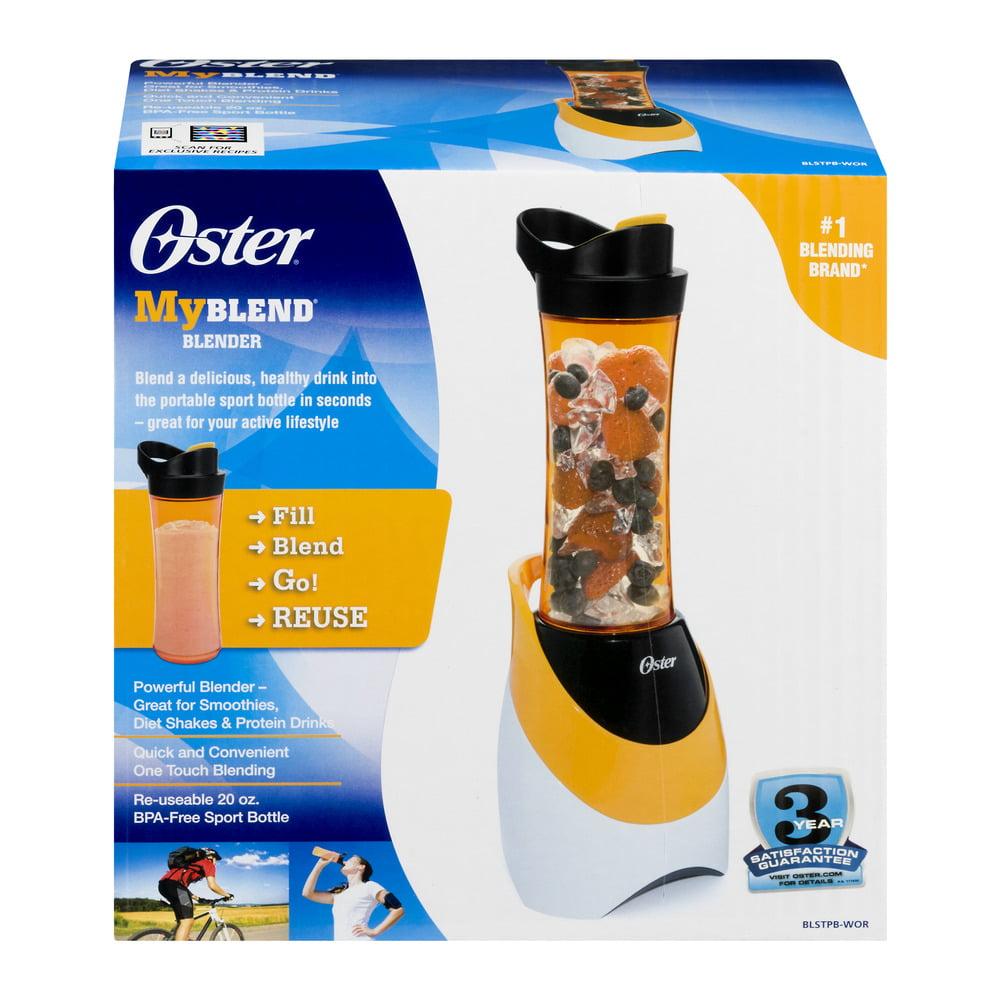 Oster MyBlend 20 oz Personal Blender