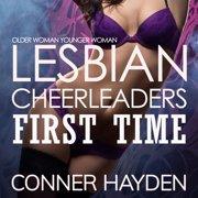 Lesbian Cheerleaders First Time - Audiobook