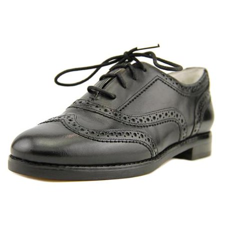 f51b479c72 Michael Michael Kors Regent Oxford Women US 8.5 Black Oxford ...