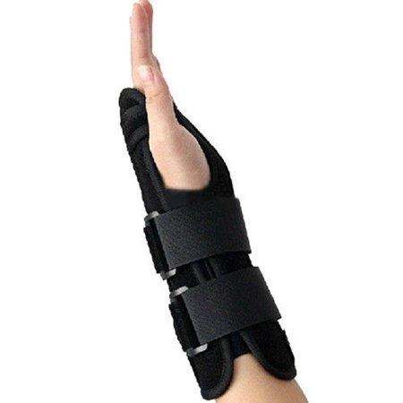 Sprained Wrist Brace