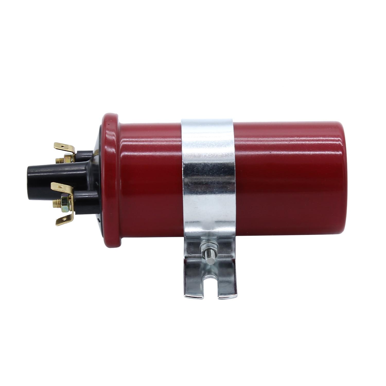 KKmoon T10530 Pencil Type Ignition Coil Puller Removel Tool For V olkswagen A udi