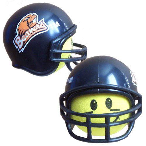 Oregon State Beavers Antenna Ball / Antenna Topper / Mirror Dangler