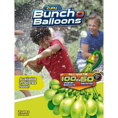 Výsledok vyhľadávania obrázkov pre dopyt bunch balloons
