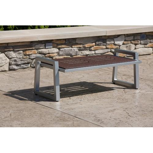 Elan Furniture Vero Coffee Table
