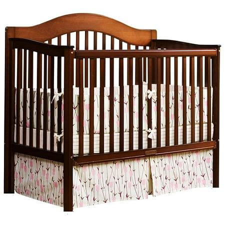 Delta Cribs Recall I Luv Crib 4750 1 Gizmosound