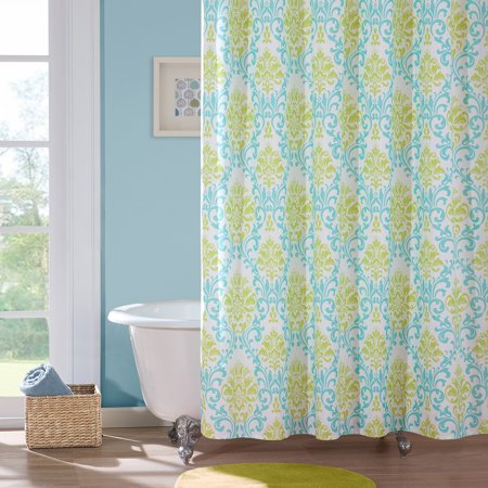 Home Essence Apartment Carly Shower Curtain