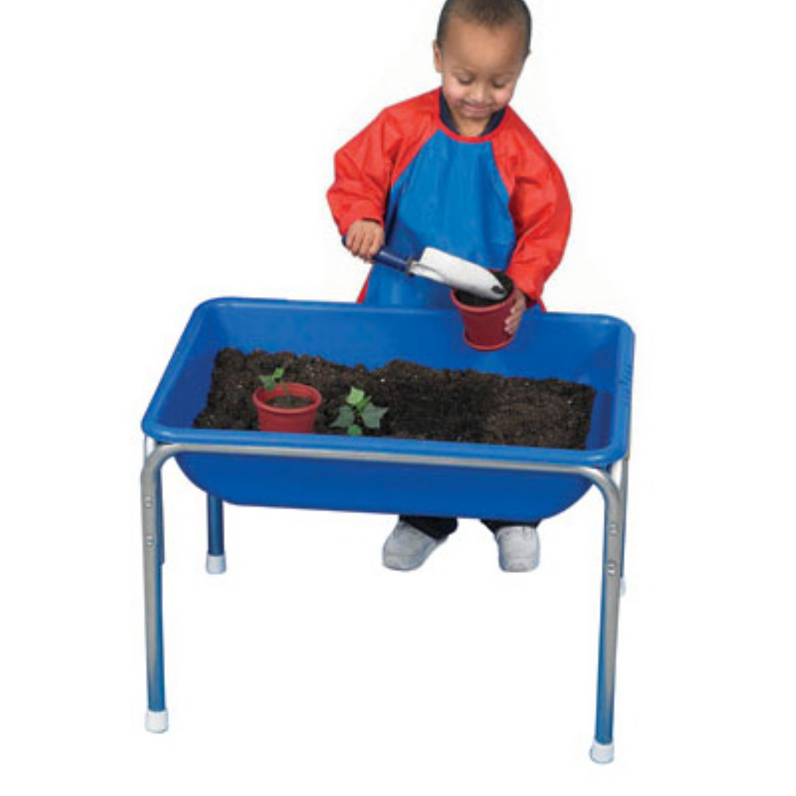 Children's Factory Small Sensory Table