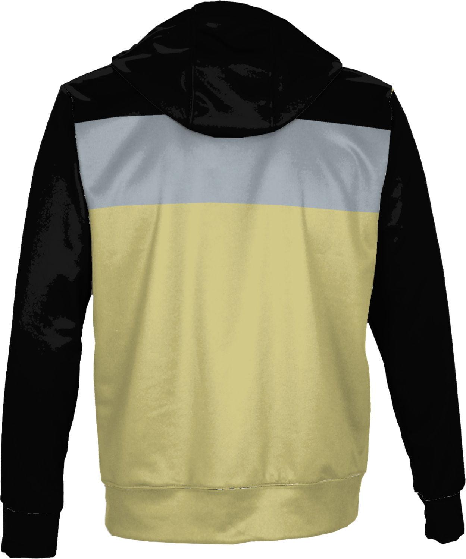 ProSphere Lindenwood University Boys Hoodie Sweatshirt Prime