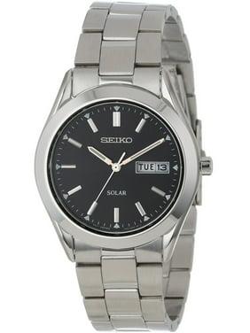 a24c27dd20b Seiko Watches - Walmart.com