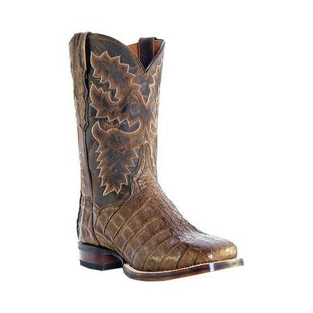 Women's Dan Post Boots 11