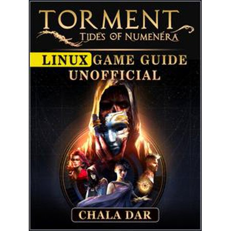 torment tides of numenera strategy guide