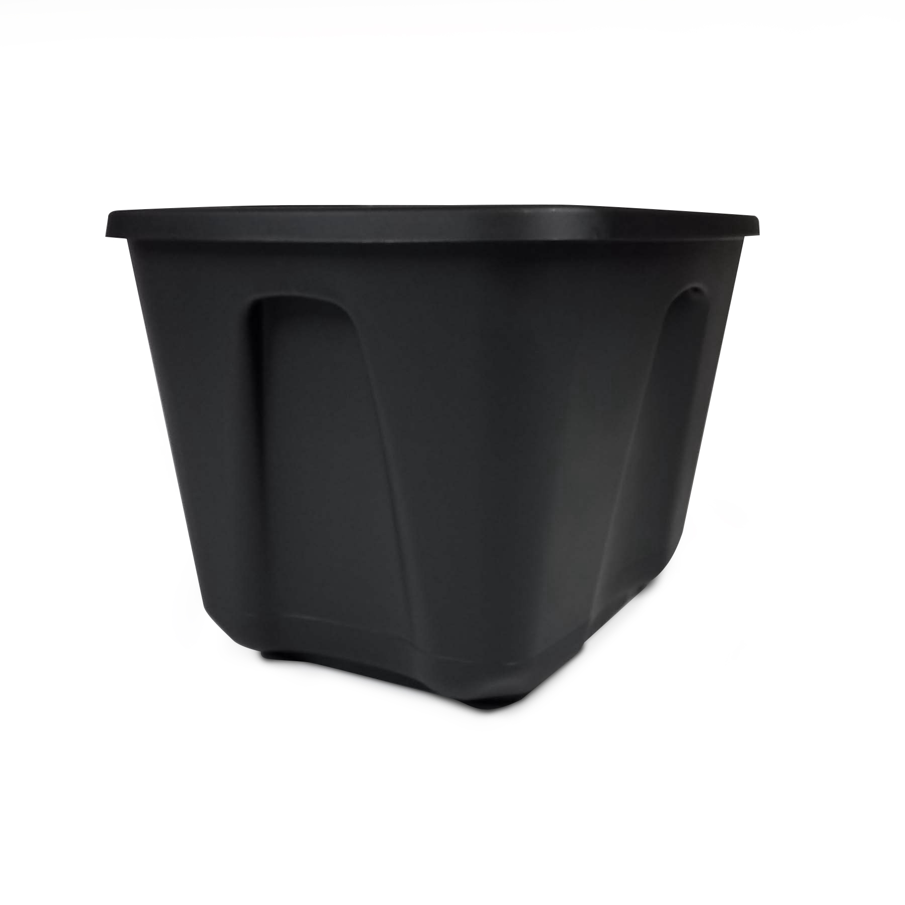 Plastic Storage Container, Set Of 1   Walmart.com