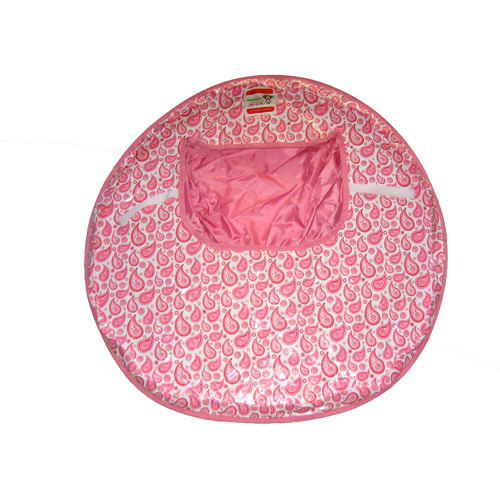 Neatnik Saucer - High Chair Cover and Placemat in One, Sydney