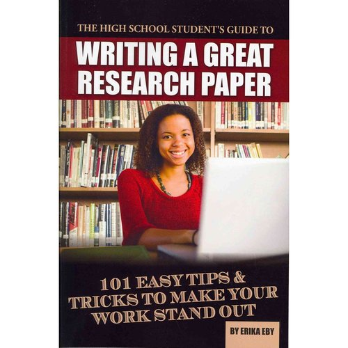 Research Papers - Walmart.com