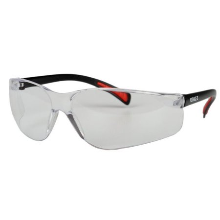 Ektelon Mirage II Racquetball Eyeguards